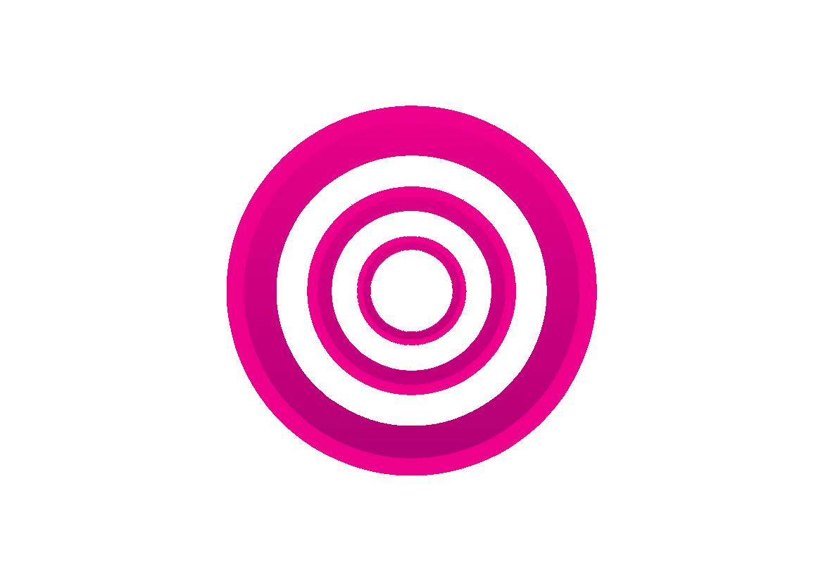 Gruppo MilanoCard